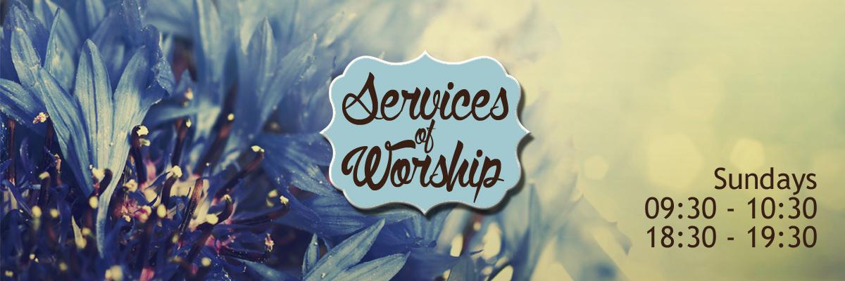 ServicesOfWorship2