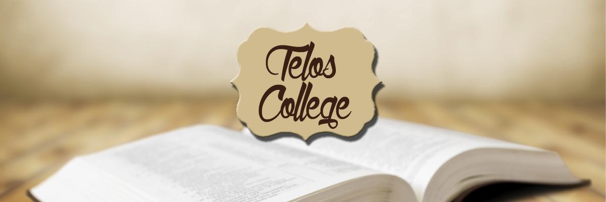 TelosCollege